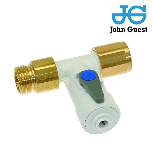 1-2-Female-to-1-2-Male-with-3-8-Shut-off-Tap-Connector-–-John-Guest