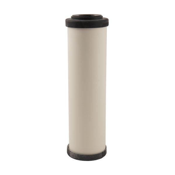 10in-ceramic-water-filter