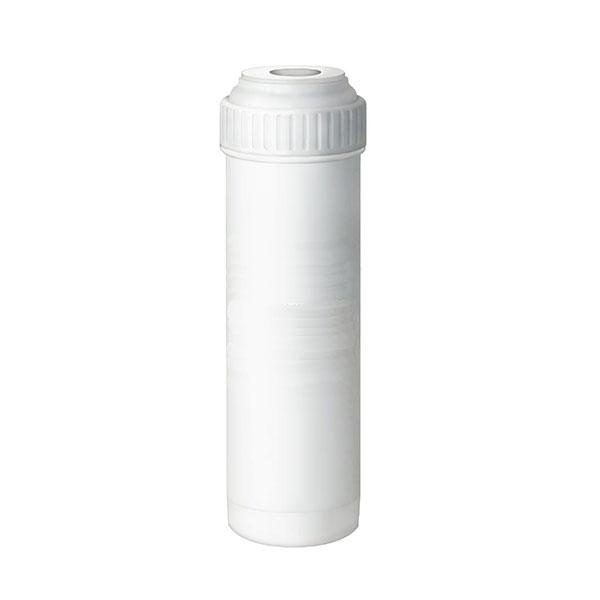 10in-fluoride-removal-cartridge