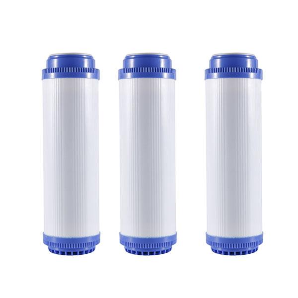 10in-gac-filter-pack-3
