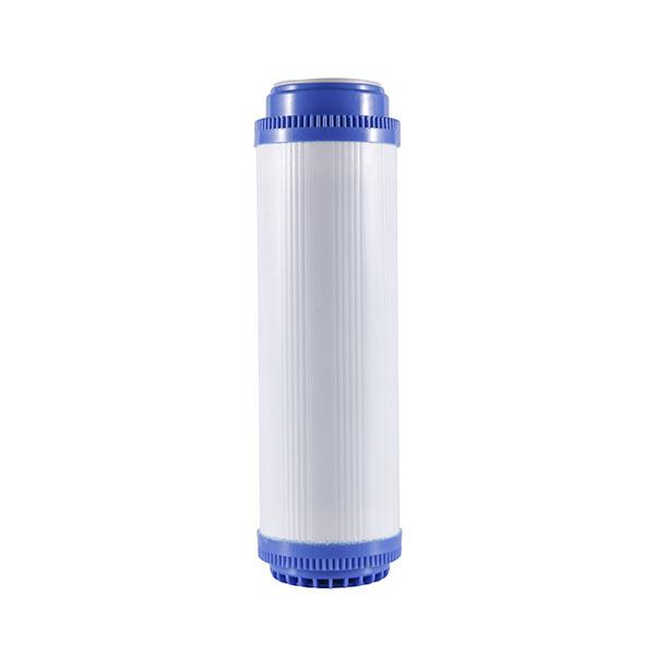 10in-gac-filter