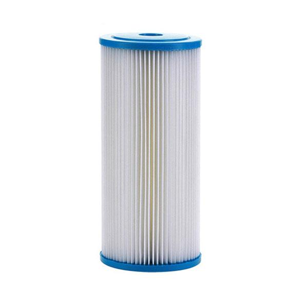 10in-pleated-jumbo-sediment-water-filter