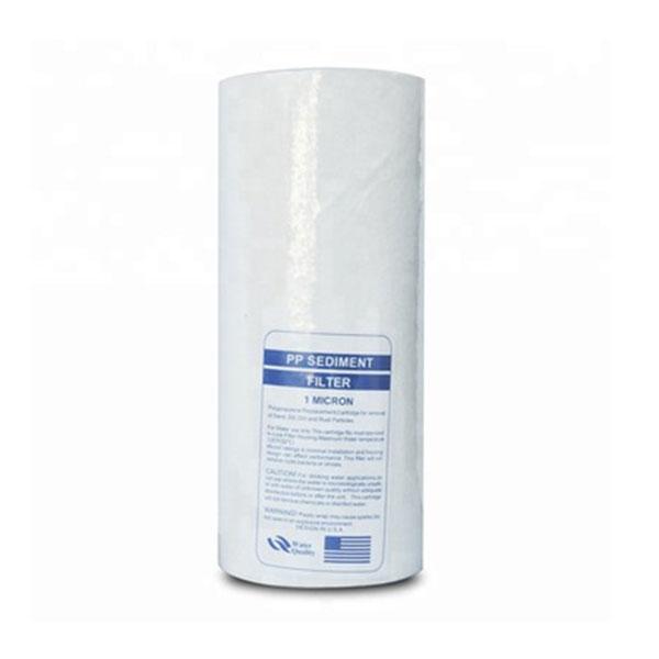 10in-pp-jumbo-sediment-water-filter