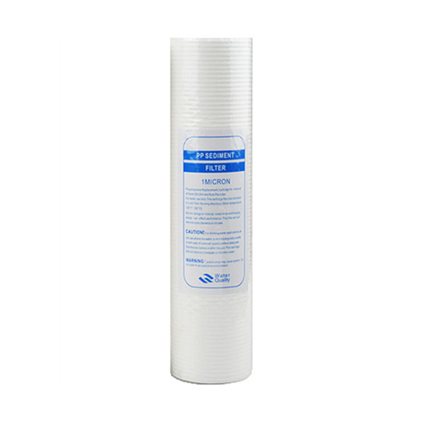 10in-pp-sediment-water-filter