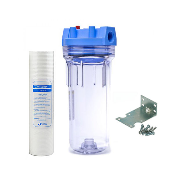 10in-sediment-filter-with-housing