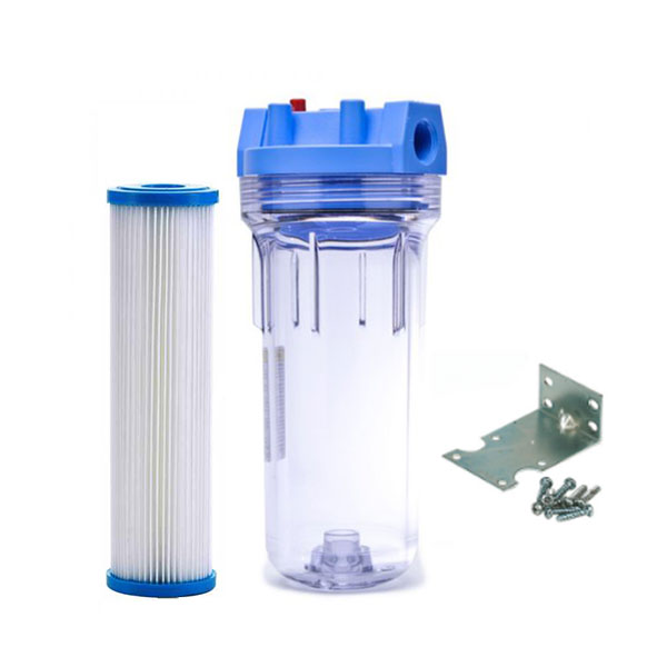 10in-washable-sediment-filter-with-housing