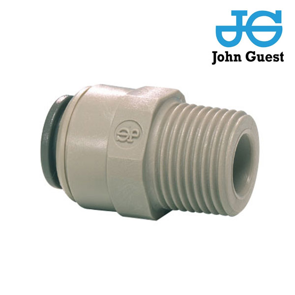 3-8-Inch-Push-Fit-With-1-4-Inch-Thread-Connector-–-John-Guest