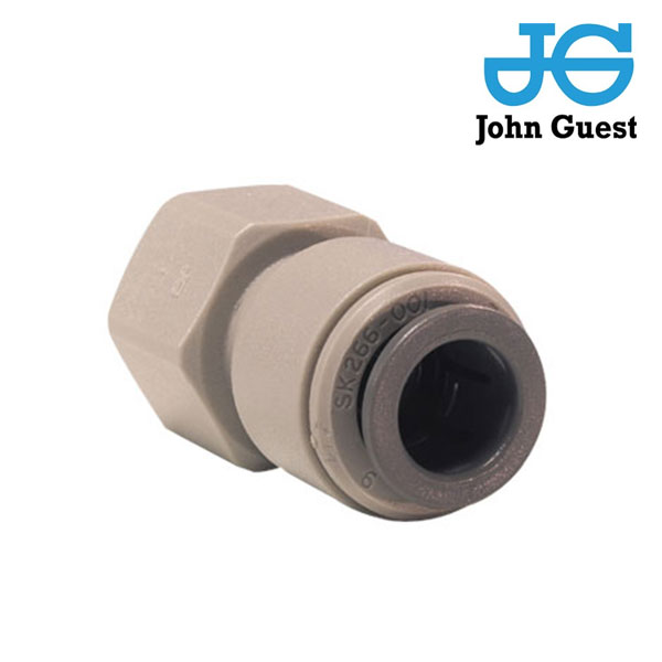 3-8-Inch-Tap-Connector-–-John-Guest