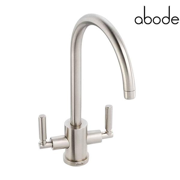 Abode-Atlas-Tap-Brushed-Nickel
