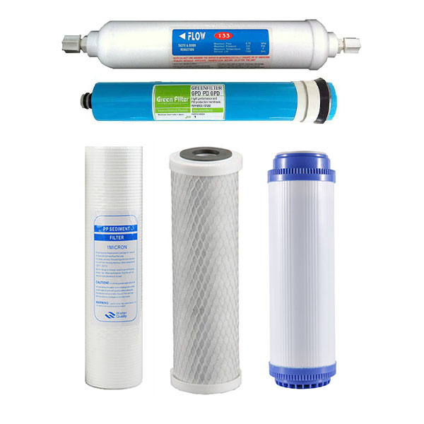 Complete-5-stage-reverse-osmosis-filter-set-1