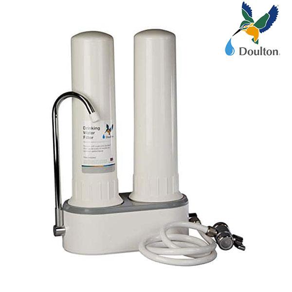 Doulton-HCP-Duo
