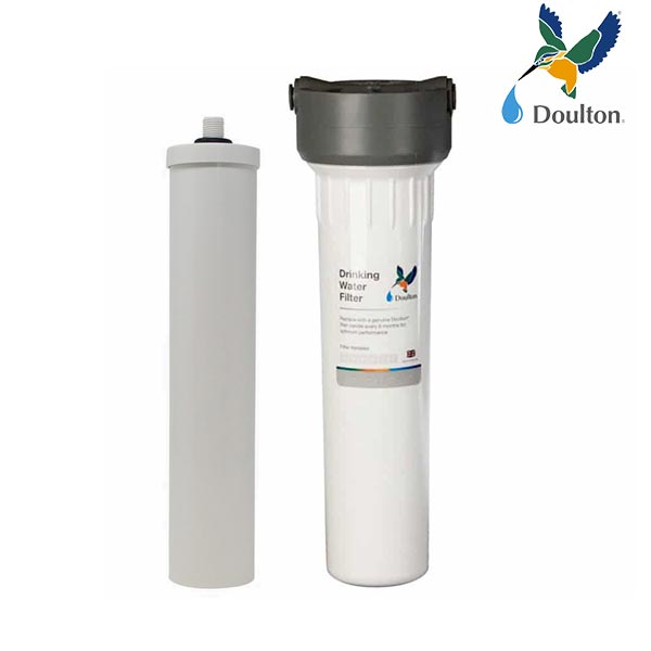 Doulton-HIP-with-Limescale-reduction-cartridge