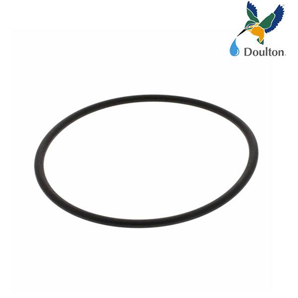 Doulton-Housing-O-Ring