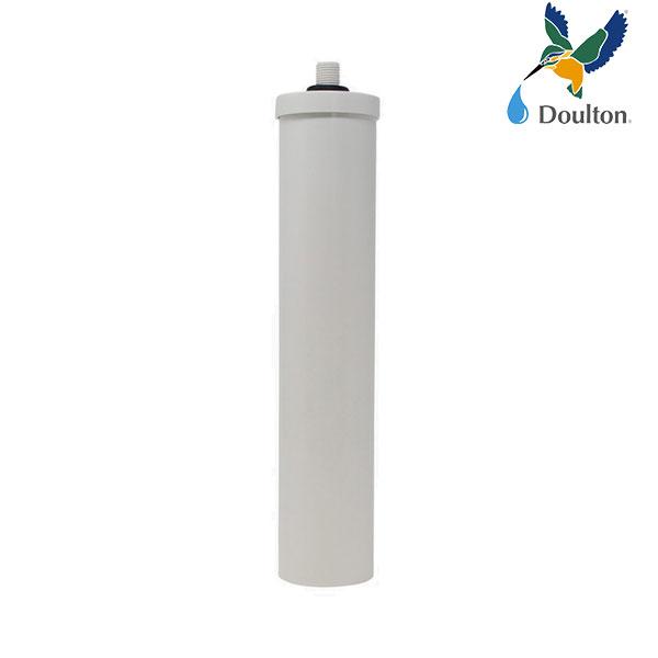 Doulton-Limescale-Reduction-Cartridge