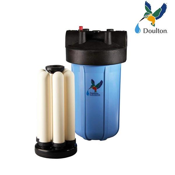 Doulton-RIO-2000-Water-filter