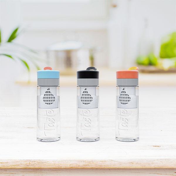 Doulton-Taste-bottles