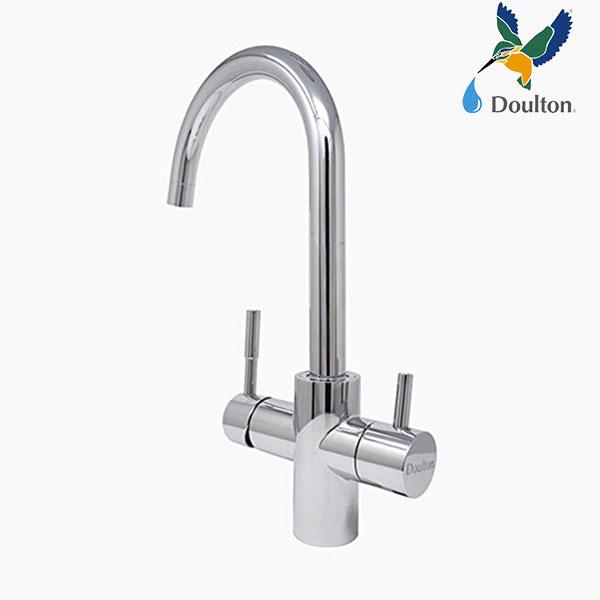 Doulton-Tri-Flow-Tap