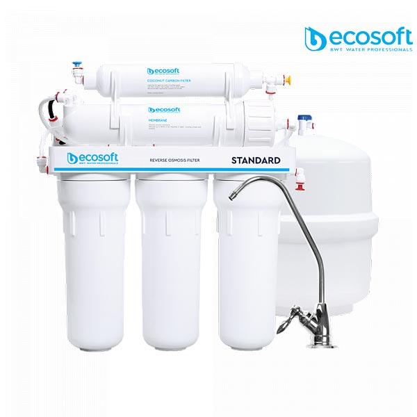Ecosoft-5-Stage-reverse-osmosis