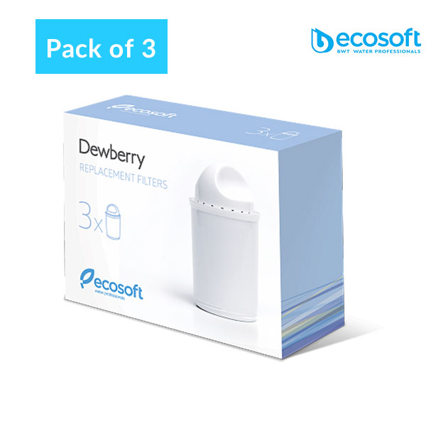 Ecosoft-Dewberry-Replacement-Filter-Pack