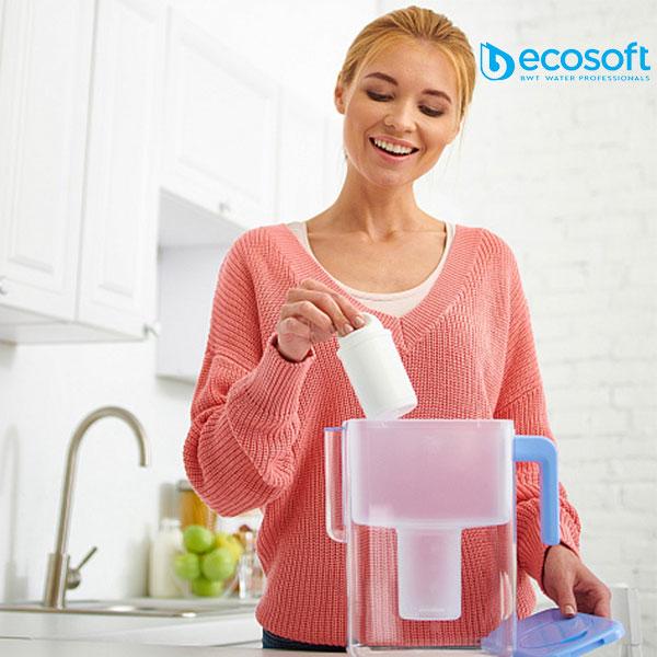 Ecosoft-Dewberry-Slim-Filter-Jug-4