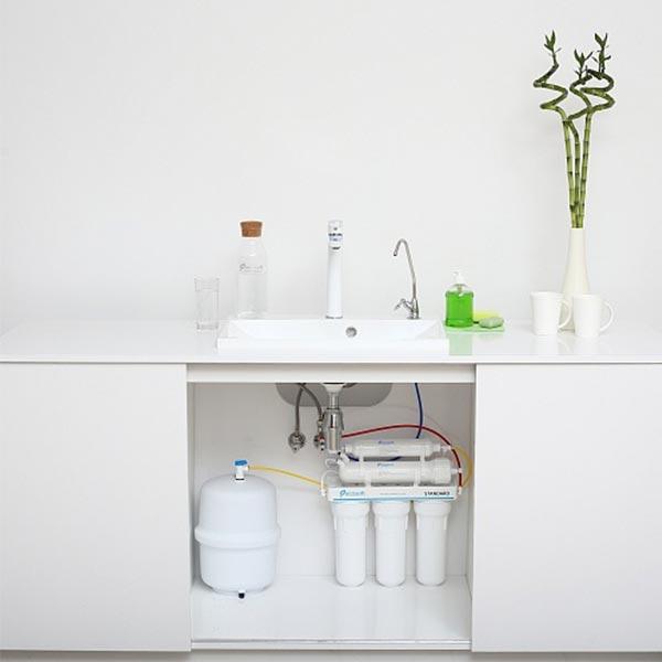 Ecosoft-reverse-osmosis-2