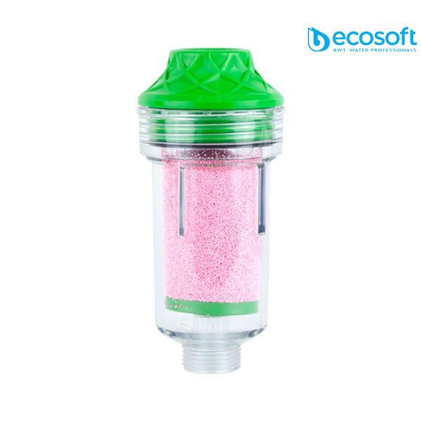 Ecozon-100-anti-scale-filter