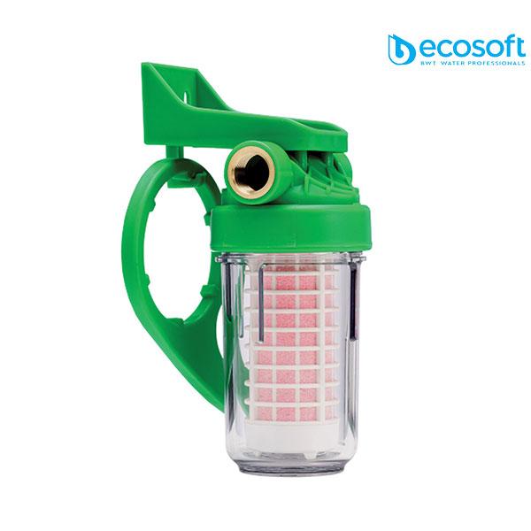 Ecozon-200-anti-scale-filter-1