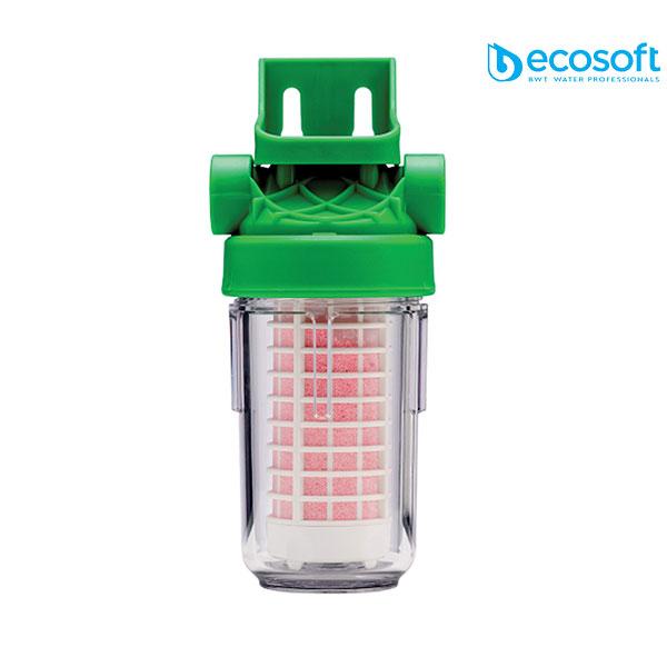 Ecozon-200-anti-scale-filter