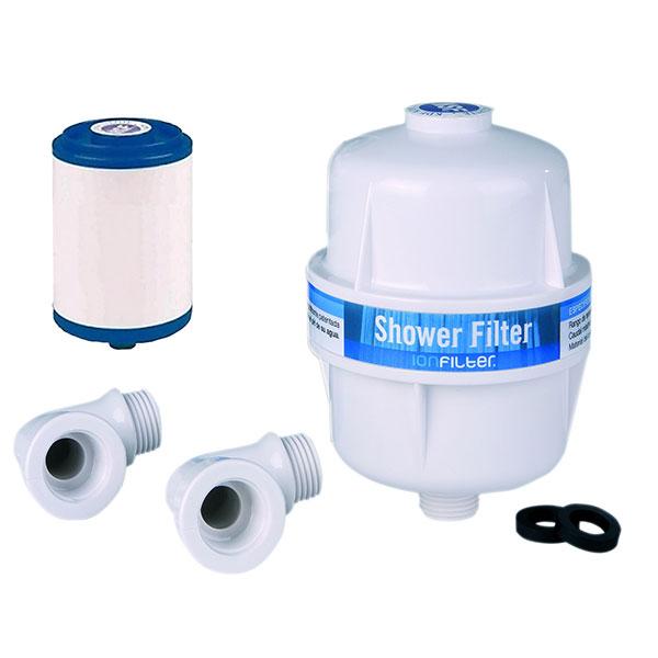 Filtro-Ducha-Shower-filters
