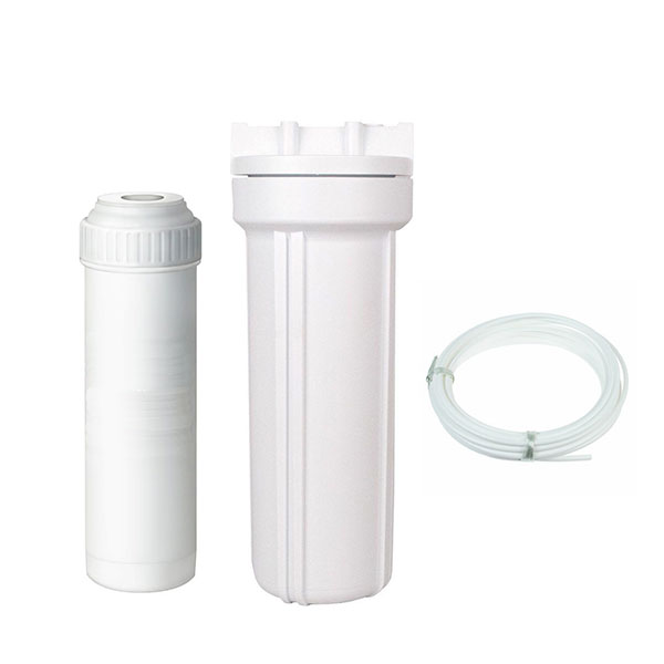 Fluoride-Removal-Water-Filter-Add-on-kit