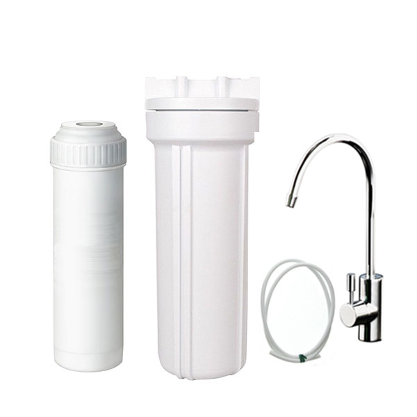 Fluoride-Removal-Water-Filter