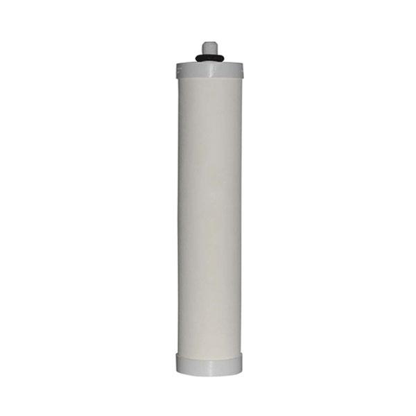 Jade-Silverised-Ceramic-Cartridge