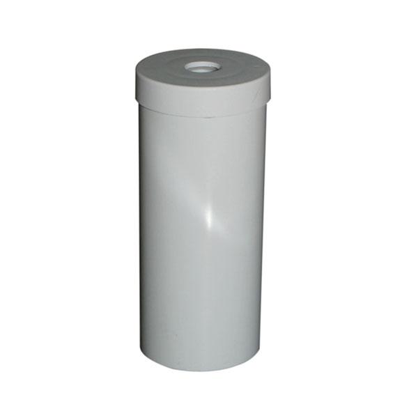 Malachite-Fluoride-Removal-Cartridge