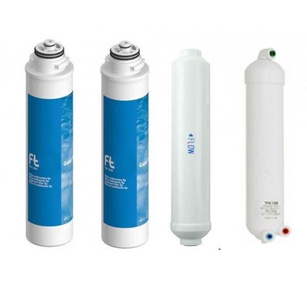 Puricom-ZIP-RO-Replacement-filters