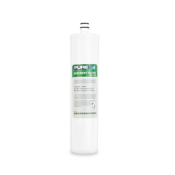 ST-05-Sediment-Water-Filter