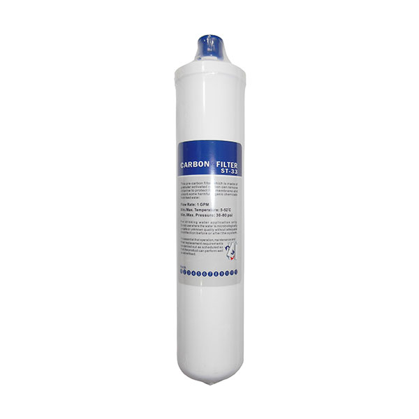 ST-33-Water-Filter
