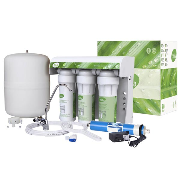Stella-5-stage-reverse-osmosis-pack