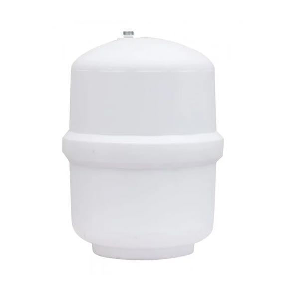 ecosoft-reverse-osmosis-pressure-tank