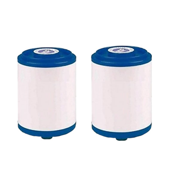 shower-filter-replacement-pack