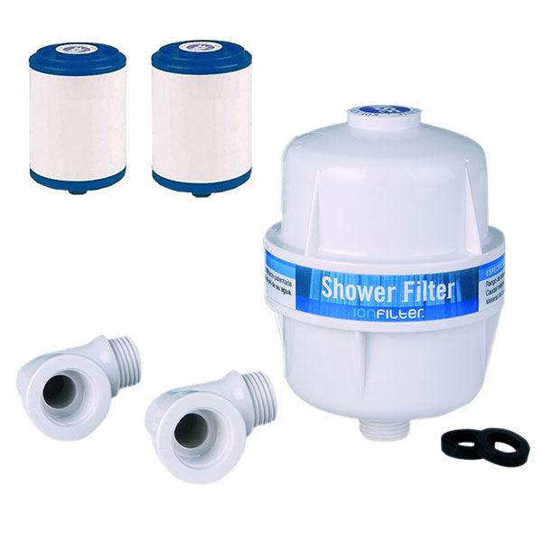 shower-filter-with-2-replacements