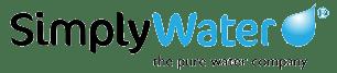 Simply Water Ltd