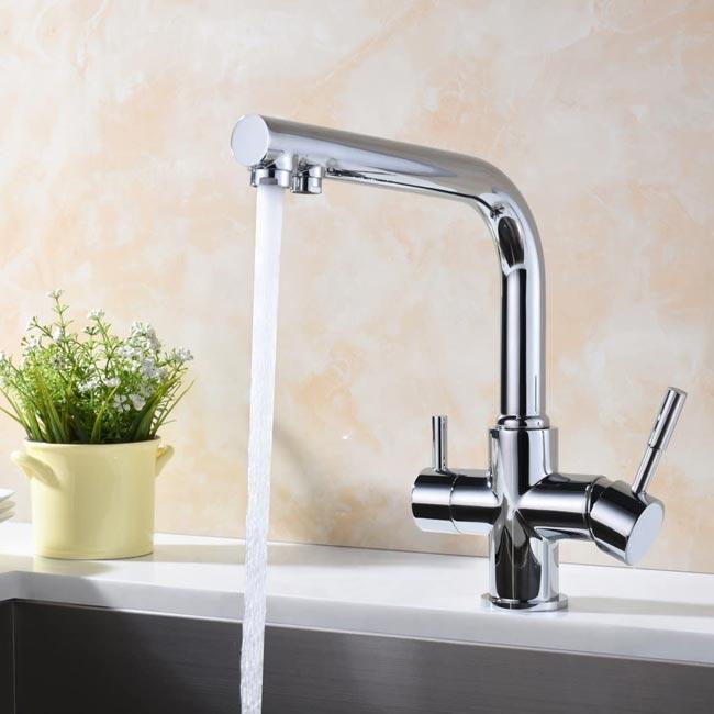 3-way-kitchen-tap