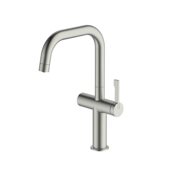 Mariner-Tri-Flow-Tap-Brushed-Nickel